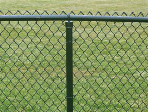 chain link fence nitin wirenetting chainlink fencing