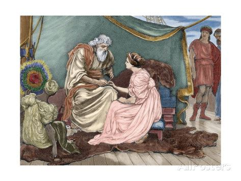 shakespeare s history of pericles prince of tyre the construction of chastity in shakespeare s pericles prince of tyre gt david p gontar