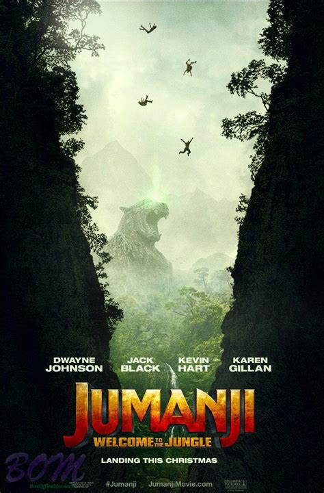 movies out now jumanji welcome to the jungle by dwayne johnson jumanji welcome to the jungle movie poster pics bollywood actor movie