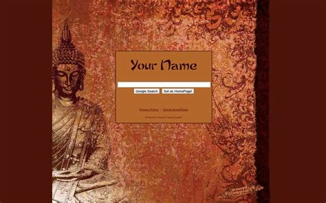 themes in the book siddhartha buddha google theme