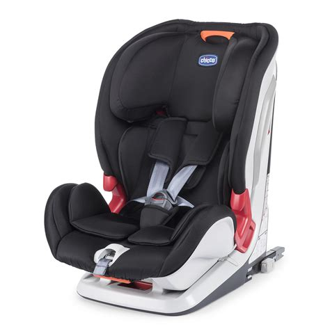 siege enfant v駘o si 232 ge enfant youniverse fix par chicco 2018 black