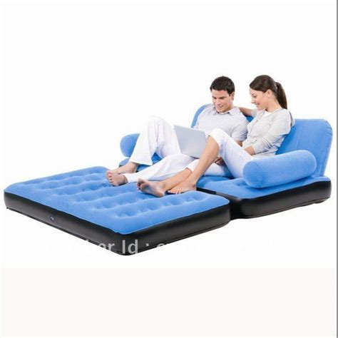 Buy Bestway Inflatable Sofa Bed In Pakistan Getnow Pk Bestway Sofa Bed