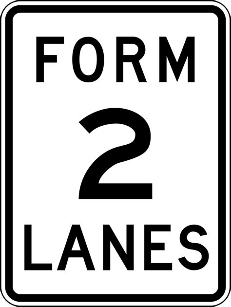 section 171 highways act file philippines road sign s2 10 2 svg wikimedia commons