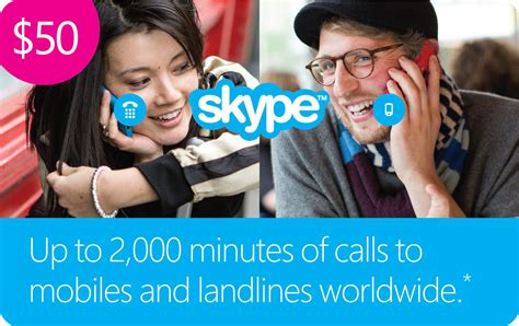 Skype Gift Card Discount - 1sale online coupon codes daily deals black friday deals coupons promo codes