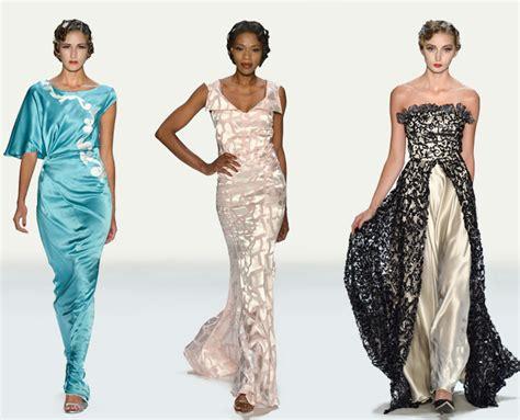 shopping queen hochzeitskleid berlin guido maria kretschmer kleider mode guido maria