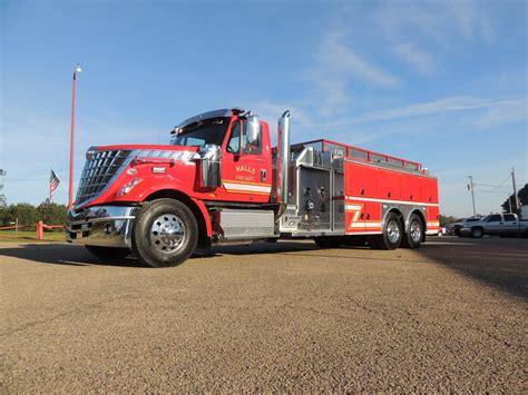 kenworth trucks for sale in washington state 100 kenworth trucks for sale in washington state
