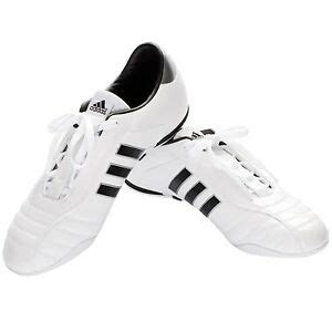 adidas taekwondo shoes evolution i competition tkd shoes martial arts shoes ebay