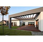 Dise&241o De Casa Una Planta Con Planos  Construye Hogar