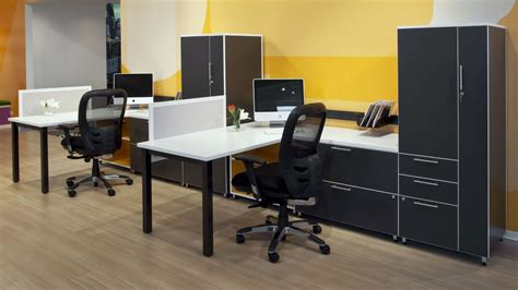 How to Make Your Office Cubicles Work for You   Connecting