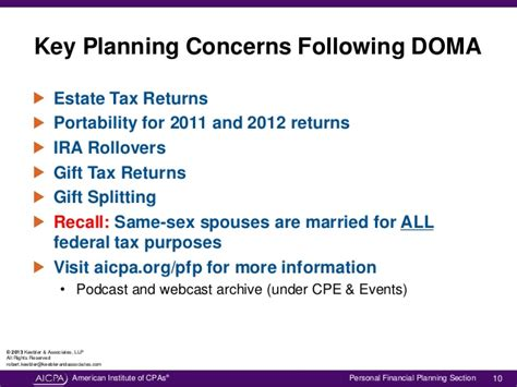 section 8 portability rules proactive year end financial and tax planning strategies