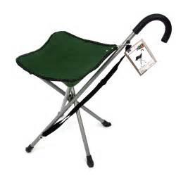 buy the mac sports folding chair green