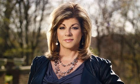 kim russo psychic medium kim russo in munhall pa groupon