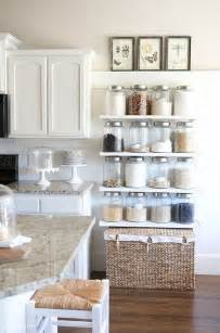 25 best ideas about rustic farmhouse decor on pinterest 31 cozy and chic farmhouse kitchen d 233 cor ideas digsdigs