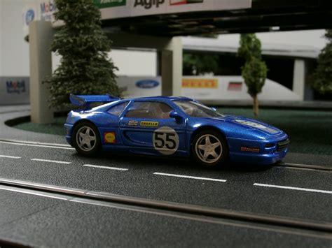 Ferrari Ps by Gene S Custom Ps Ferrarri 355