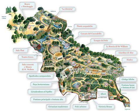 giardini la mortella ischia 10 cose da vedere e visitare a ischia durante le tue vacanze