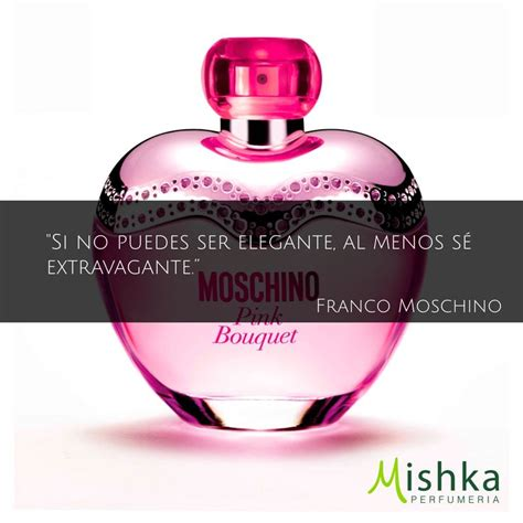 franco labrum perdo si puedes 17 best images about frases on pinterest coco chanel