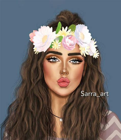 girly m 120 best girly m images on pinterest drawings drawing