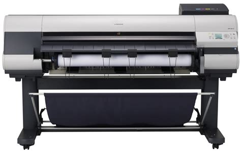 Plotter Hp Designjet T520 36in A0 1 image gallery plotter a0