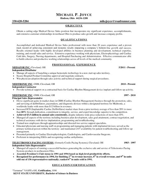 Resume Words For Writing For Writing Resume Template Custom Writing Words To Use Cheap Essay