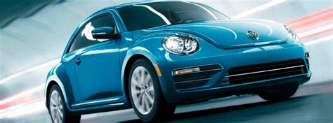vw beetle engine specs  driving range