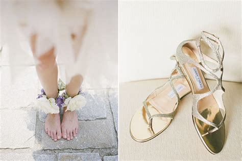 Wedding Shoes For Outdoor Wedding by Comfortable And Stylish Best Bridal Shoes For Outdoor