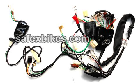 28 wiring diagram of honda dio 2 188 166 216 143