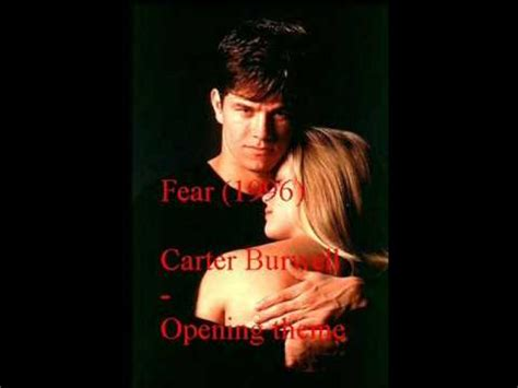 soundtrack film gie youtube fear 1996 soundtrack opening theme youtube