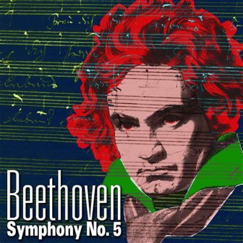 beethoven symphony no 5 beethoven symphony no 5 jan krenz radio