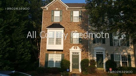 charlotte townhouses for rent in charlotte townhouse charlotte north carolina houses for rent in charlotte