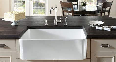 Elkay Kitchen Cabinets by Wood Countertops With Sinks By Grothouse