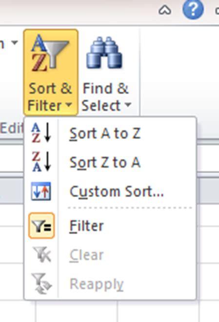 filter kapasitor sederhana kapasitor filter 28 images filter kapasitor sederhana 28 images aneka komponen elektronik