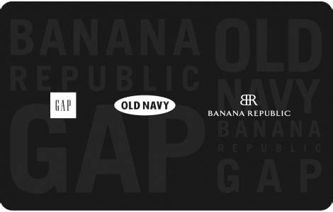 Can Gap Gift Cards Be Used At Old Navy - ngc gap options gift cards canada egift cards ngc canada