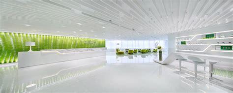Kitchen Island Designs Plans Futuristic Starship Design Interior Concept Id Wallpho