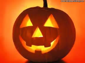 happy pumpkin pictures betweentalk parent reviews