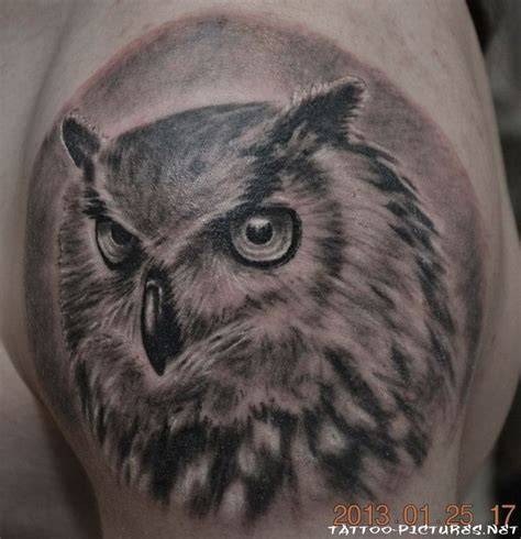 owl tattoo matt jordan 9 best realistic skeleton hand tattoo images on pinterest