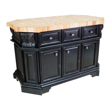 buy dorset kitchen island