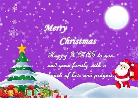 christmas messages merry christmas messages sample messages