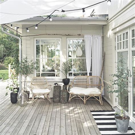 veranda schweden 58 best terrasse pergola veranda gartenhaus images on