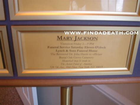 lynch funeral home milford mi balikcikartepe