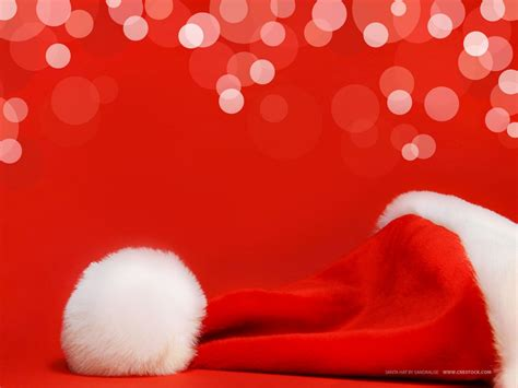 templates ppt christmas free christmas wallpapers and powerpoint backgrounds