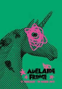 best poster design 30 best 2017 adelaide fringe poster design competition top