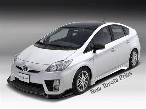 2013 Toyota Prius Mpg 2016 Toyota Prius Gas Mileage 2013 2016 Toyota Prius