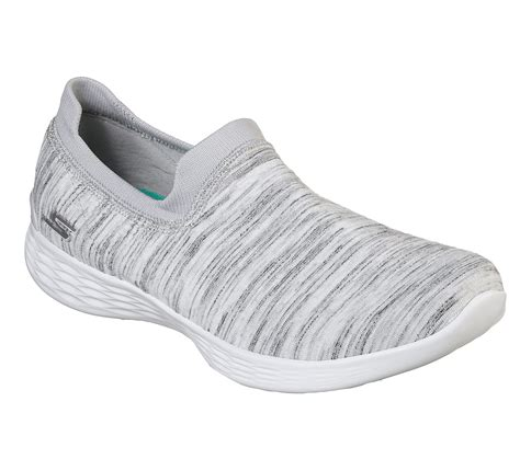 Skechers You Define by Buy Skechers You Define Grace You By Skechers Shoes Only