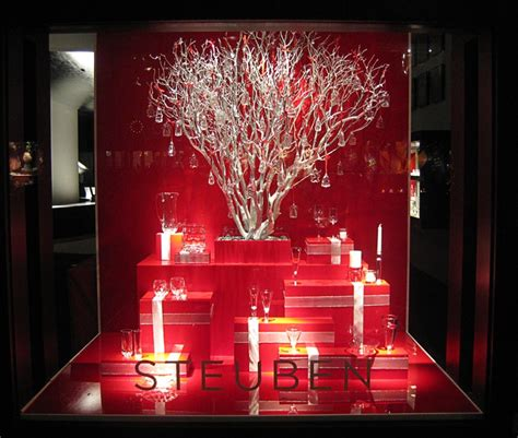 christmas decoration visual 405 best visual merchandising images on shop windows glass display cabinets and