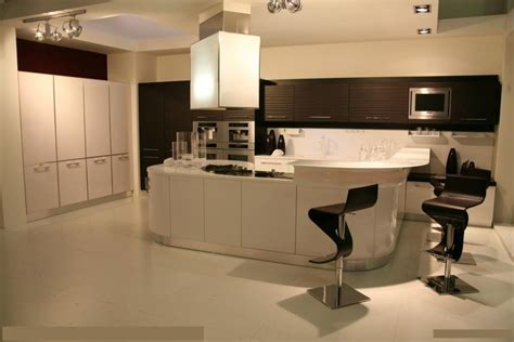 mdf kitchen cabinets reviews acrylic kitchen doors high gloss reviews online shopping
