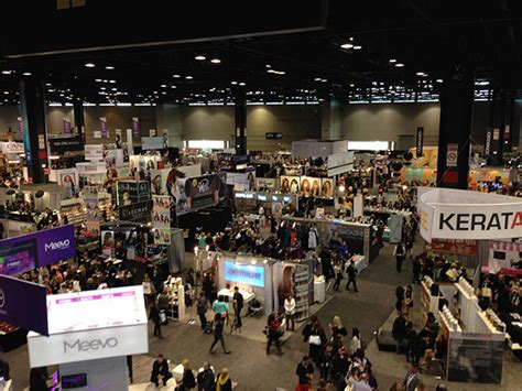 chicago midwest beauty show 2014 chicago hair show tickets for 2014 midwest beauty show