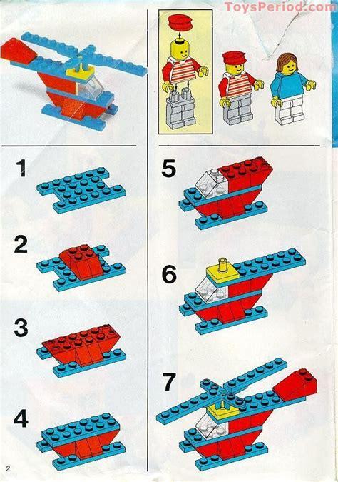 printable lego directions b107f4106edeab737b86bd5e8fb5100f jpg 600 215 855 dignity