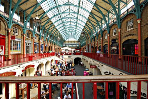 covent garden destinations covent garden in