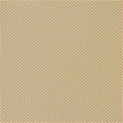 commercial upholstery fabric commercial upholstery fabric hopscotch