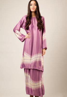 design baju hari raya 24 best images about aidil fitri on pinterest